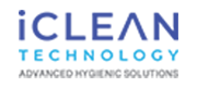 iClean Technology Advanced Hygenic Solutions