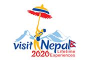 Visit_nepal
