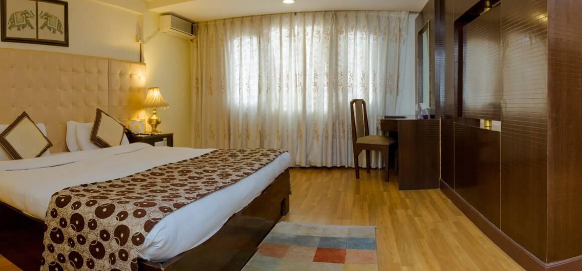 Hotel Vaishali